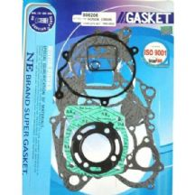 Honda CR80 CR 80 1985 Full Gasket Kit